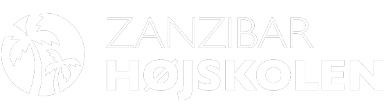 Zanzibar højskolen