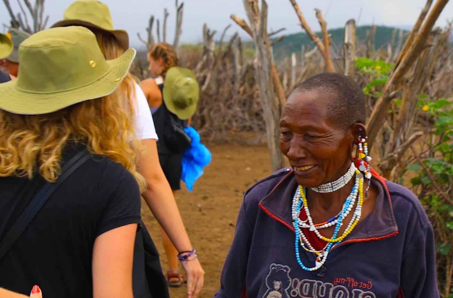 Adventure-Afrika-tanzania-masai