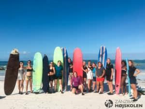 Surf Fællesbillede-5